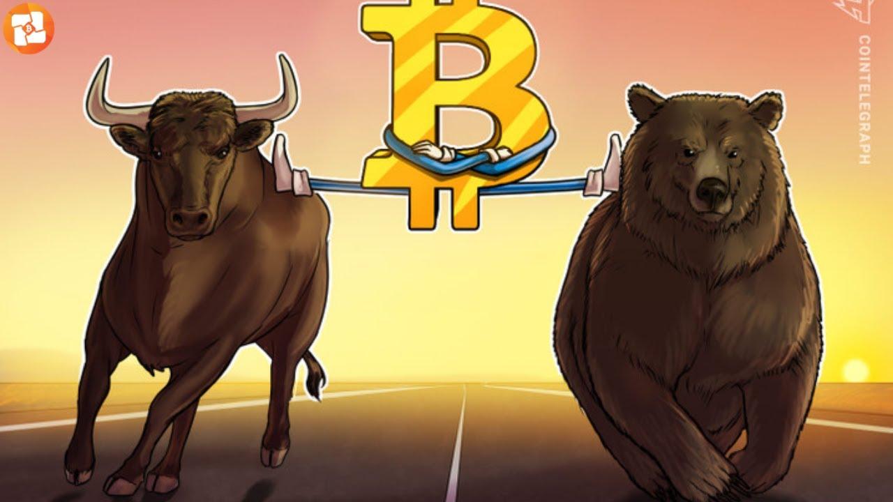 devo bitcoin)
