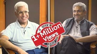 Karan Thapar Talks About the Interview Modi Left as Soon as It Started