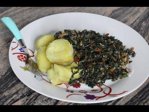 Healthy nigerian food recipe sweet potato and vegetable sauce healthy nigerian food recipe sweet potato and vegetable sauce forumfinder Image collections