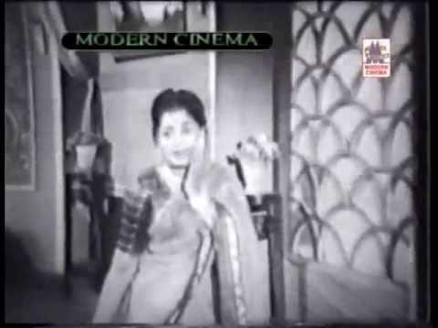 TAMIL OLD--Senthamil then moziyal--female Version--MAALAYIDDA MANGAI