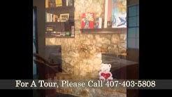 Sutton Homes Assisted Living   Altamonte Springs FL   Florida   Memory Care
