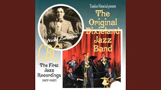 Provided to YouTube by The Orchard Enterprises Clarinet Marmalade B...