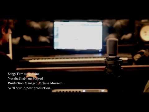 Exit 57 ft. Shabnam Majeed - Tum sung naina