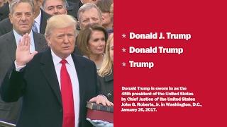 US Citizenship Naturalization Test 2018 (Official 100 Test Questions)