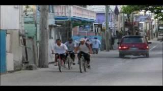 Video Good Mawnin Belize download MP3, 3GP, MP4, WEBM, AVI, FLV Juni 2018