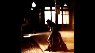 Richie Sambora Feat Cher - We All Sleep Alone