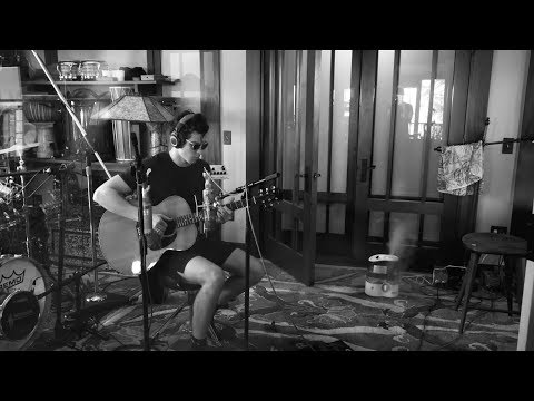 The Making Of Shawn Mendes: The Album