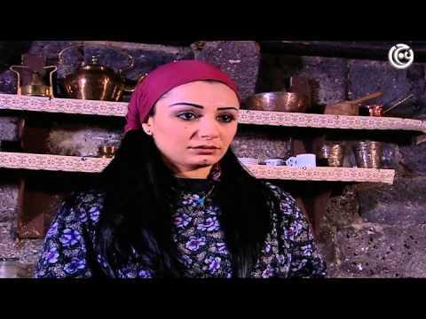 مسلسل باب الحارة الجزء 1 الاول الحلقة 12 الثانية عشر│ Bab Al Hara season 1