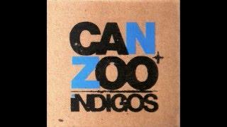CANSERBERO - 12 A DONDE SE FUE LA CONCIENCIA (DESCARGA) [MEGA] [4SHARED]