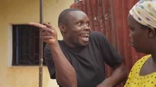 PAPA SAVA EP 14 : GUFUHA BY NIYITEGEKA Gratien (Rwandan Comedy)