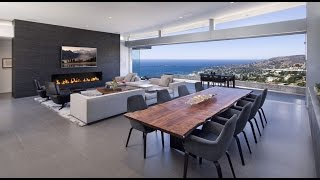 видео Мебель для прихожей в современном стиле: стили, варианты и особенности