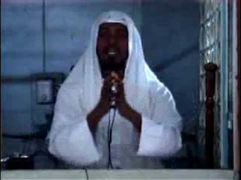 Siku Ya Qiyaamah-Sheikh Nurdin Kishki thumbnail