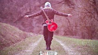 i127Rosso - Il Cammino di Santiago (Official video)