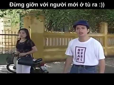 Phim hài Châu Tinh Trì 2017 Thánh Trộm Thuyết Minh tiếng Việt - Phim Chiếu Rạp Mới Ra Lò Cực Hay