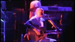 Smashing Pumpkins Upper Darby PA 10/23 Disarm Acoustic