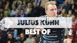 Julius Kühn Best Of