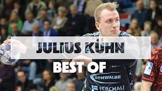 Julius Kühn Best Of