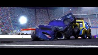 Download Cars - Motori ruggenti (TBD) - Trailer Mp3 and Videos