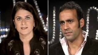 Your Call with Aatish Taseer