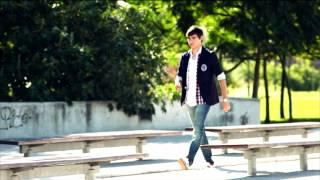 Disney Channel España | Videoclip Voy Por Ti: Jorge Blanco