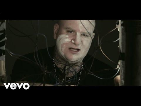 Jake La Furia - Musica Commerciale