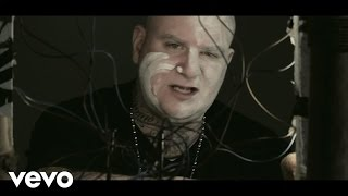 Смотреть клип Jake La Furia - Musica Commerciale