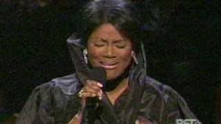 Juanita Bynum Live YOU ARE GREAT.mp3
