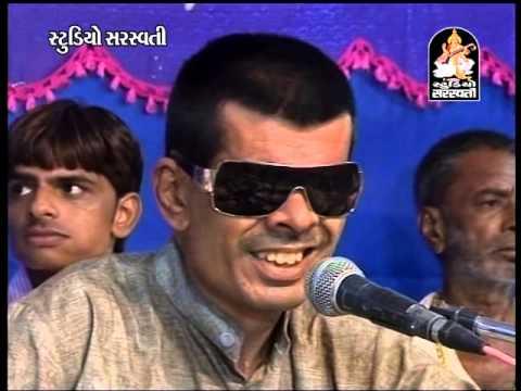 Pravin Surdas,Ramdasji Gondaliya | Ghantvad Live 2 | Bhavya Santvani Dayro - Part 4 | Gujarati Dayro