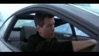 Video Persecución Die another Day Ice Chase download MP3, 3GP, MP4, WEBM, AVI, FLV Juni 2017