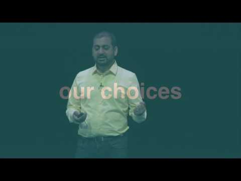 Anil Dash | What If We're Not the Good Guys?