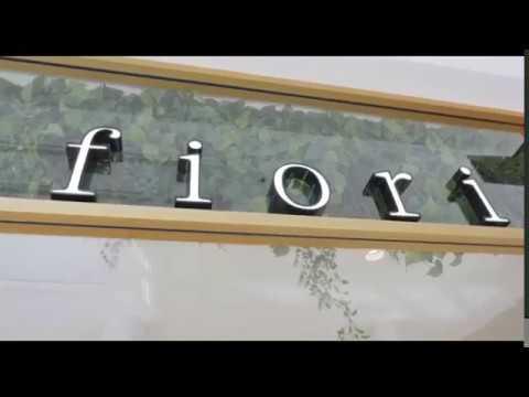 Fiori Institute CINEMA Ad