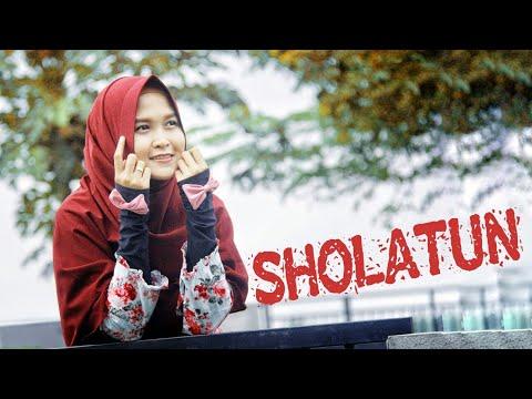 Shalatun - Dwi MQ
