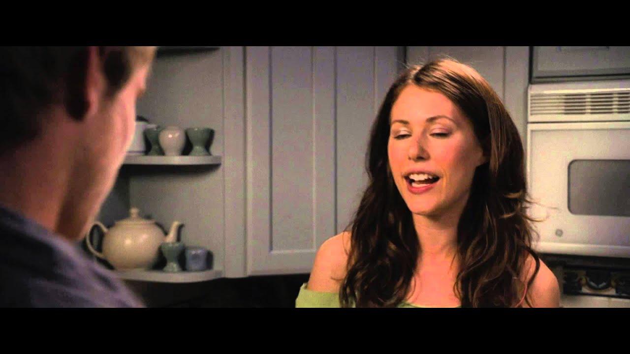 Download Crazy Kind Of Love: Waffles 2013 Movie Scene