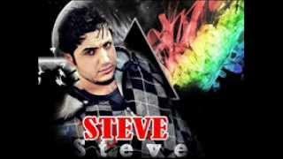 لحن راب هادف تركي - Steve rap beats (8)
