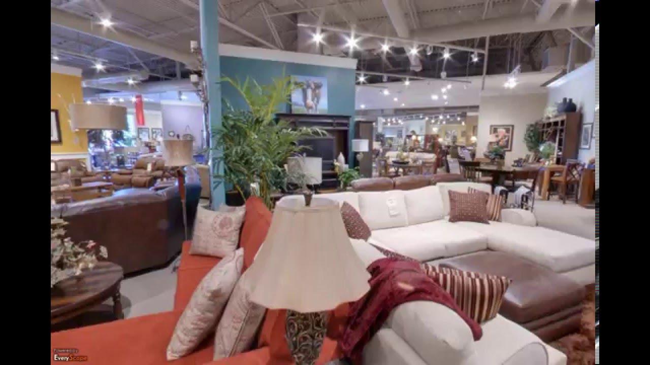 Martiniu0027s Home Furnishings | Brentwood, CA | Furniture