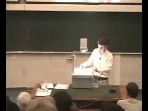 Lorenzo Cornalba - A resolution of the cosmological singularity with orientifolds