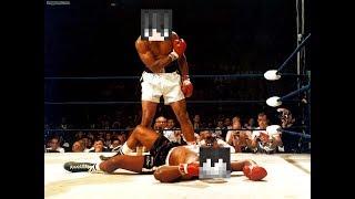 yKoro vs Insaider LLLLLLLLLLL