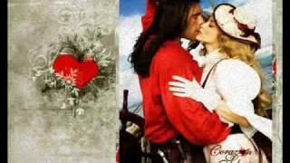 Chayanne:Me Enamore de Ti: Corazón Salvaje