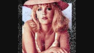 Tribute to Stella Stevens