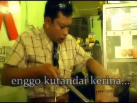 Video Lucu Karo - Akapi