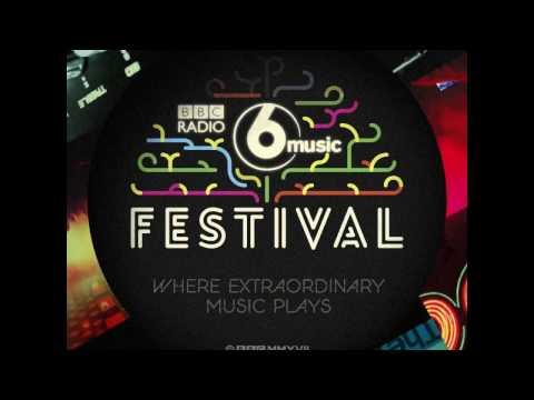 Depeche Mode 26.03.2017 - Glasgow (Scotland) BBC Radio 6 Music Festival (Barrowland Ballroom)