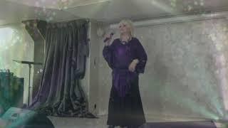 Ах какая женщина премьера клипа и песни авторской исполнение Валентины Овчинниковой