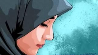 Download Mp3 Ayushita ~ Tuhan Berikan Aku Cinta  Lyrics