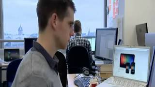 ScotlandIS-BBC-Reporting-Scotland-Career-Opportunities-in-Di