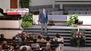 видео: 05 Опасность теории эволюции - Кент Ховинд / Kent Hovind