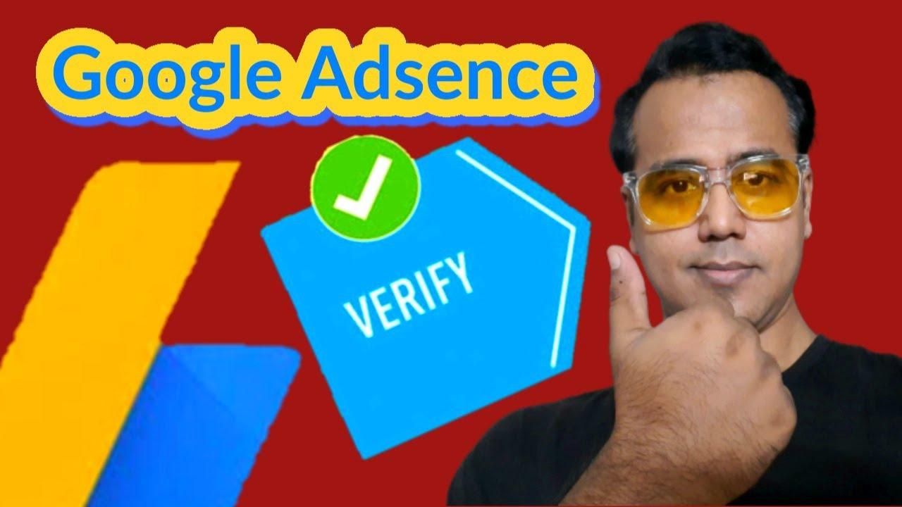 Google Adsense Pin Verification 2020 | Youtube Adsense Letter | Adsense Verification 2020 Bangla