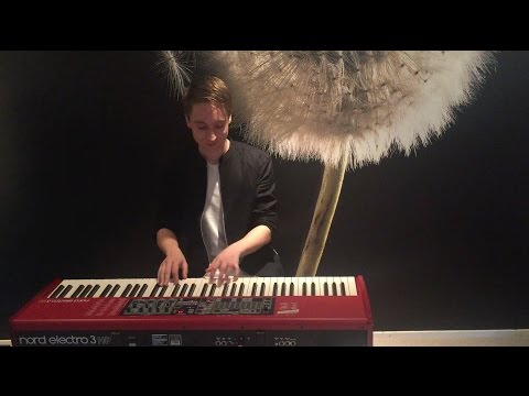 Dear John Soundtrack Piano