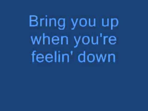 Jason Aldean - Heaven - Lyrics - 1984 cover
