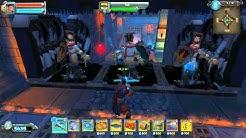 Orcs Must Die! 2 Classic - #10 Finale - 5 Skulls Nightmare - Warmage