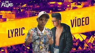 Baixar MC Pet e MC Bobi - Se Envolveu (Lyric Video) DJ Piu